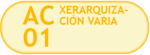 AC01_GA