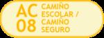 AC08_GA