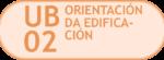 UB02_GA