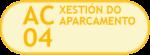 AC04_GA