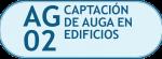 AG02_GA