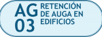 AG03_GA