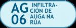AG06_GA