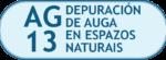 AG13_GA