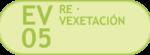 EV05_GA
