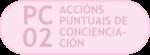 PC02_GA