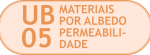 UB05_GA