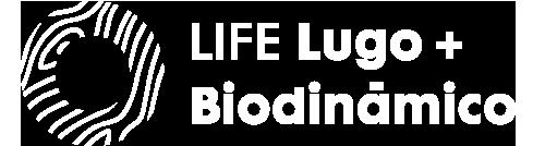 Lugo Biodinámico