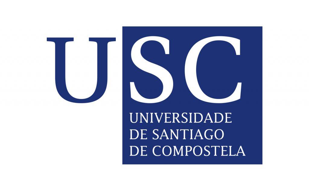 Usc Calendario.Project Partners Life Lugo Biodinamico