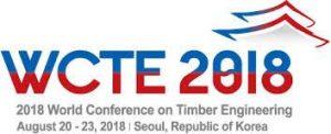 logo WCTE2018